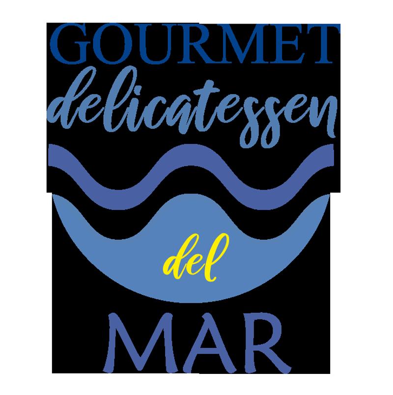 Gourmet Delicatessen del Mar